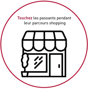 support-publicitaire