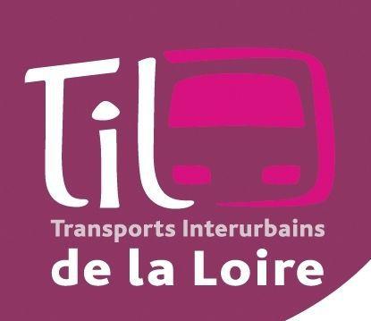 Logo des TIL - Annonceur du Groupe Com'Unique