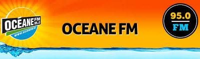 Océane FM renforce son affinité et sa proximité avec son audience grâce au sac à baguette publicitaire !