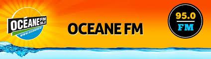 Océane FM fait une campagne en sac à pain publicitaire - Groupe Com'Unique