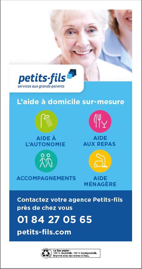 Carte des différents lieux de diffusion des sacs à pharmacie publicitaire pour la CPAM Haute-Savoie