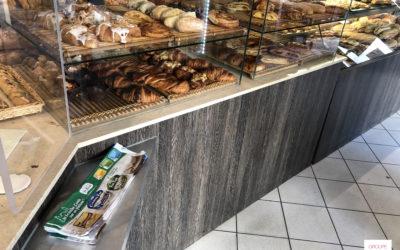 La fromagerie Milleret fait découvrir ses produits grâce à un code promotionnel