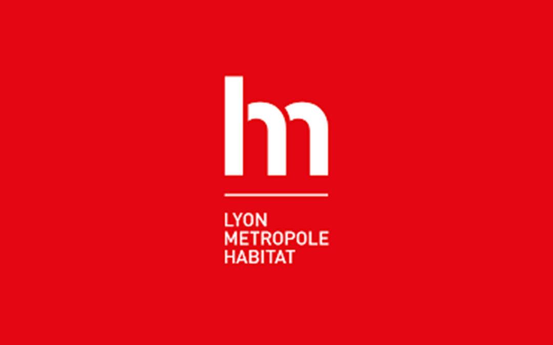 Lyon Métropole Habitat promeut les portes ouvertes de Jazz Vénissieux dans 100 commerces de proximité