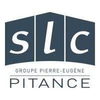 SLC Pitance promeut son nouveau programme immobilier en région lyonnaise
