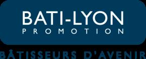 logo bati-lyon promotion