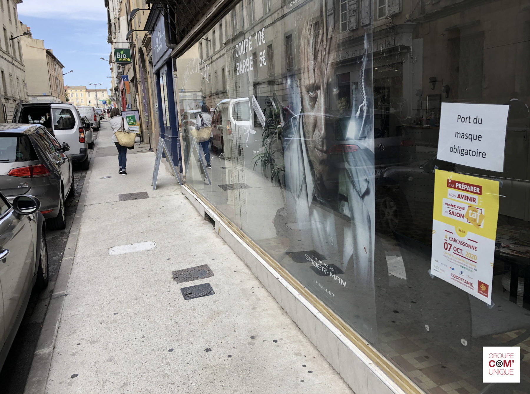 affichage-salon-taf-carcassonne