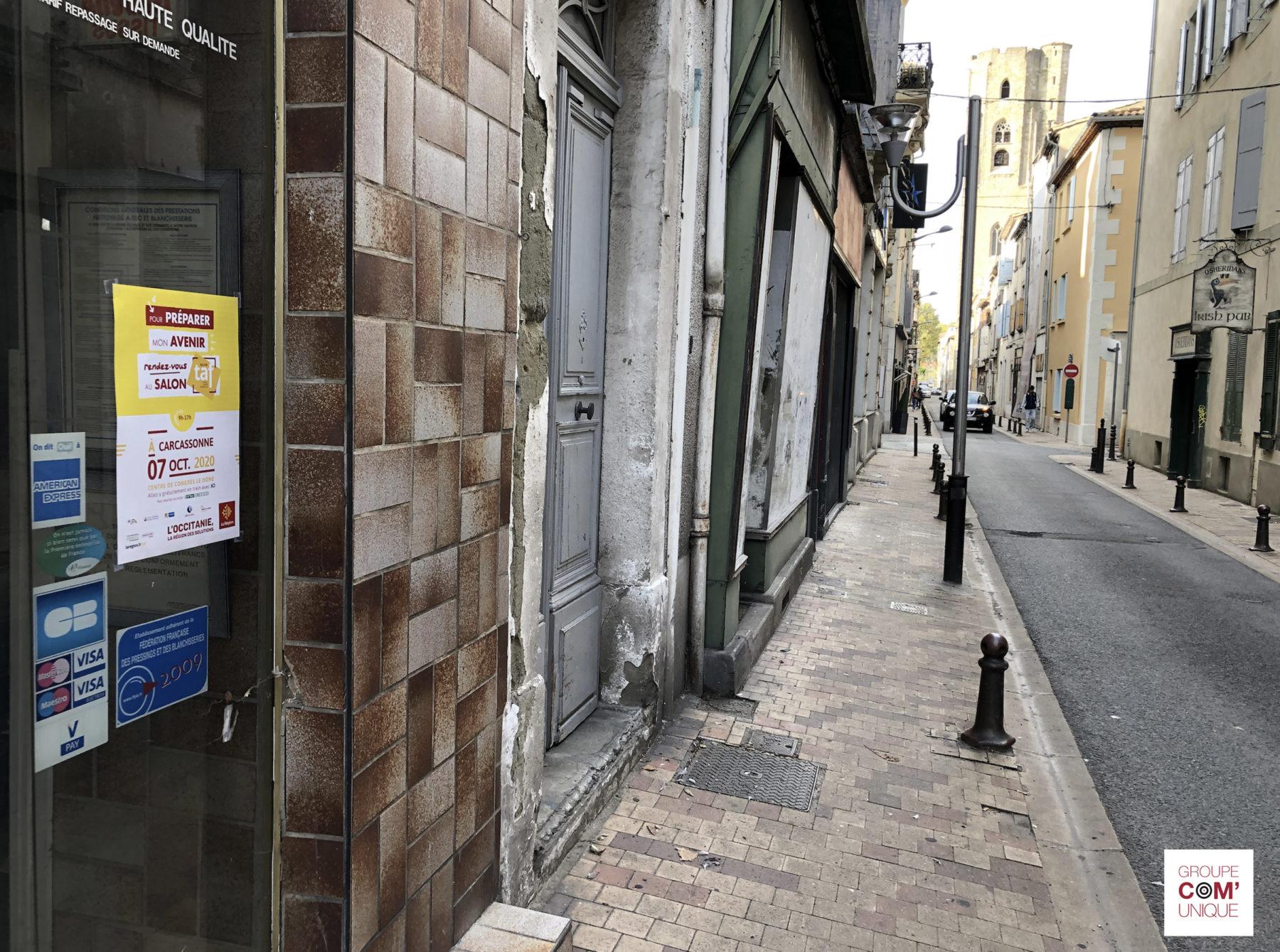 carcassonne-salon-taf