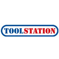 logo toolstation