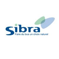 sibra-fb