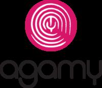Agamy