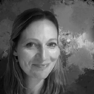 Témoignage de Sandrine Maza, chargée de marketing et communication à l'IRI