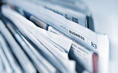Média tactique : définition, usage et coût…