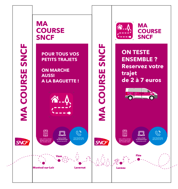 ma course sncf