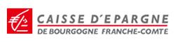 bourgogne-franche-comte_logo