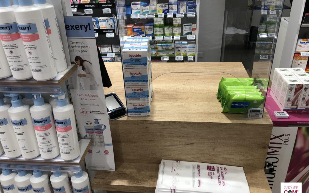 ma-course-sncf-sac-a-pharmacie