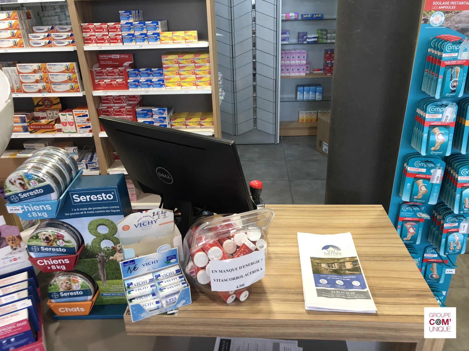 domidep-sac-a-pharmacie