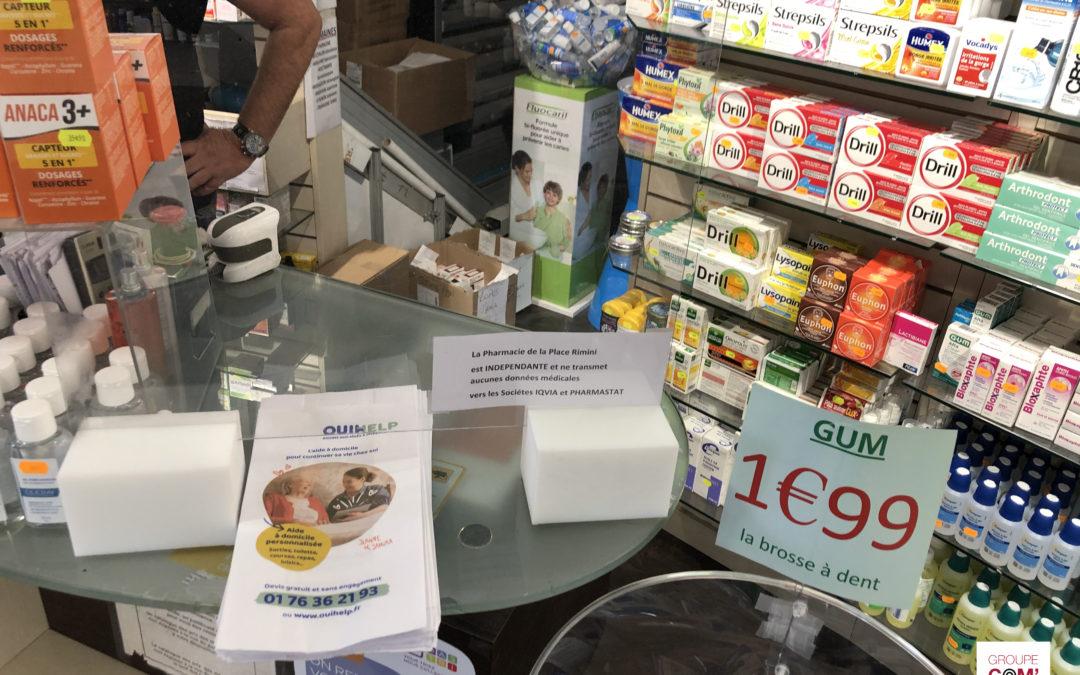 sac-a-pharmacie-ouihelp
