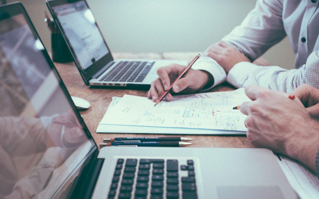 Tout ce que vous devez savoir sur l'A/B testing afin de multiplier vos résultats publicitaires